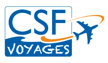 CSF Voyages
